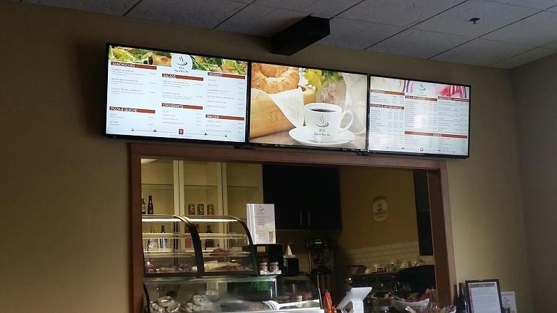 Công nghệ cho quán cafe 1.jpg