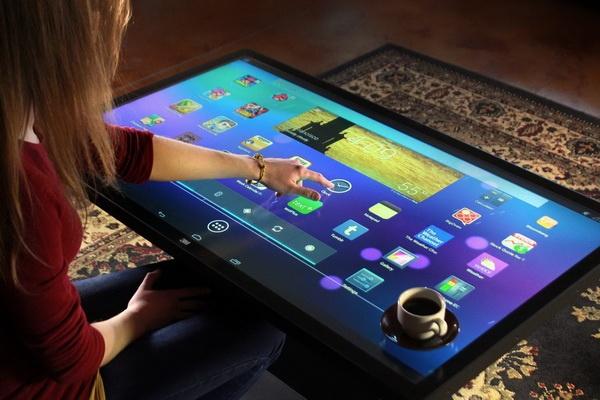 Công nghệ cho quán cafe 5.jpg