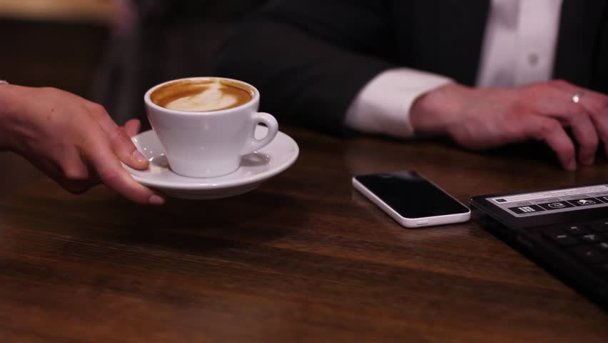 Công nghệ cho quán cafe 9.jpg