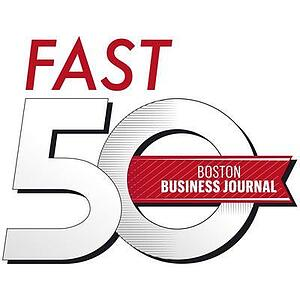bostonbusinesjournal
