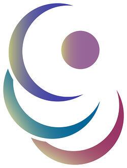 leadingwomen_logo_only_FINAL