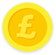 coin_img.png?t=1460736706023&width=83