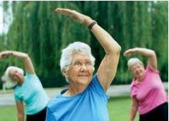 healthy-senior-exercise.jpg