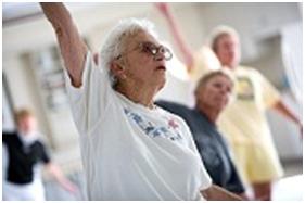 healthy-senior-living-blog-june