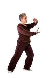 senior-exercise-feb.jpg