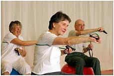 senior-fitness-health-daystar-oct12