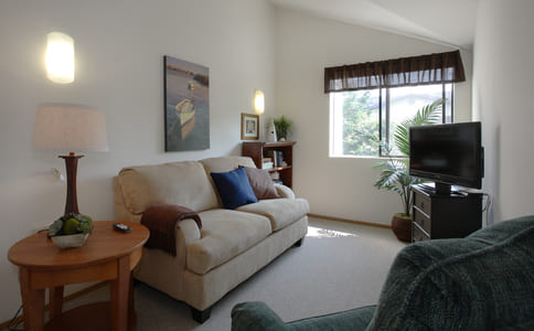assisted-living-quality-apartment.jpg