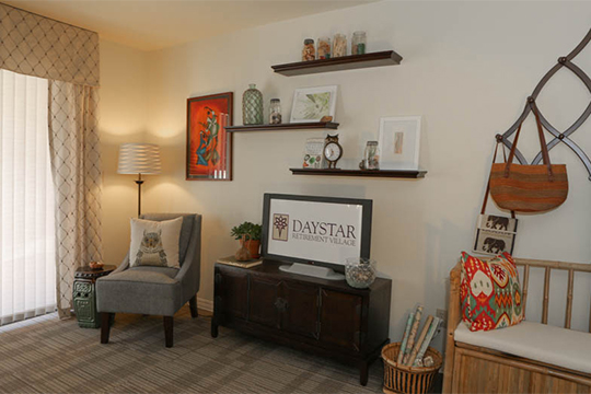 seattle-senior-community-interior