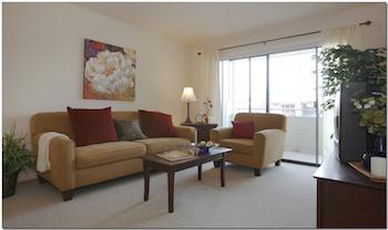 daystar-apartment-retirement-community-seattle