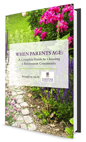 daystar-parents-age-ebook