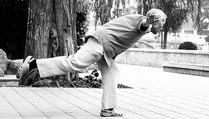 discover-the-benefits-of-tai-chi-in-west-seattle
