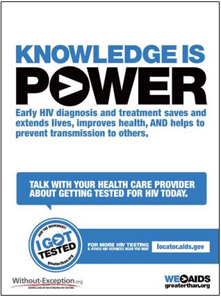 igt_knowledge_poster