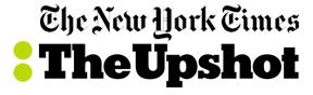 NYT_Upshot_Logo_FINAL_cropped-1