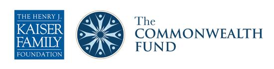KFF_Commonwealth_Logo