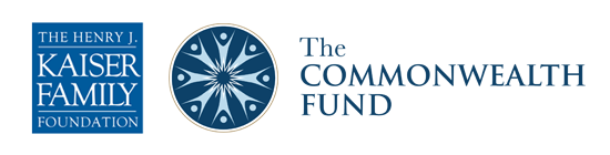 KFF_Commonwealth_Logo
