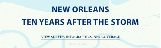 NOLA-post-katrina-survey_email-1