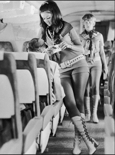68_stewardess