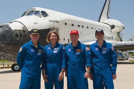 2011_last_shuttle_flight