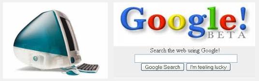 98_google