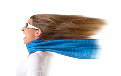 Velocity Girl Hair Scarf Blowing.png