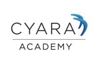 CyaraAcademy-logo-200.jpg
