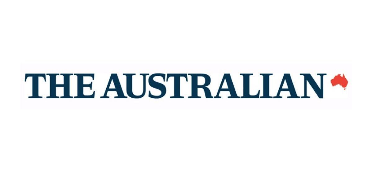 The-Australian-logo.jpg