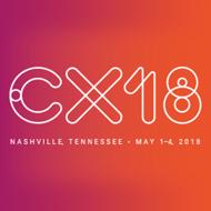 april-cx18-tile