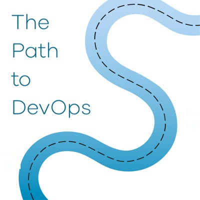 june-articles-devops-path