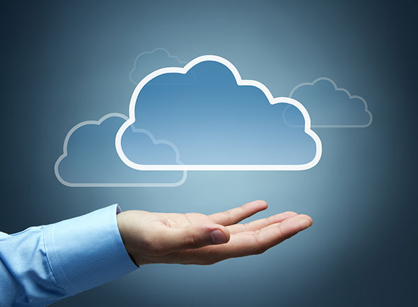 march-articles-cloud-feature.jpeg