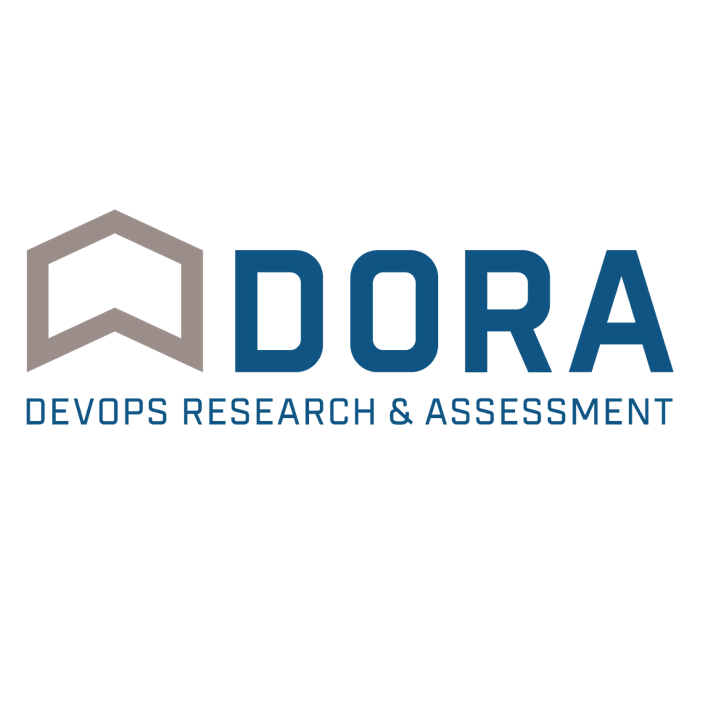 may-articles-DORA_logo