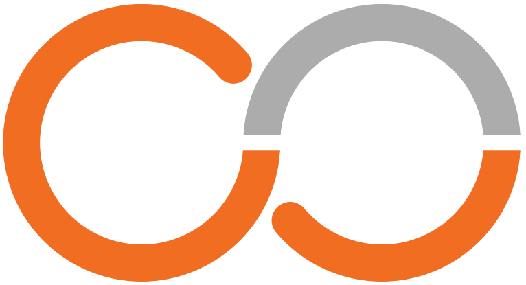 Consensus Networks Sign