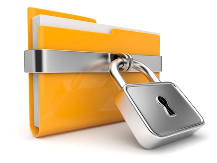 customer-data-security