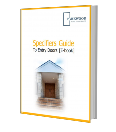 Entry doors e-book 3D image.png