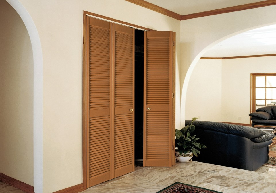 exterior solid wood shutter (2).jpg