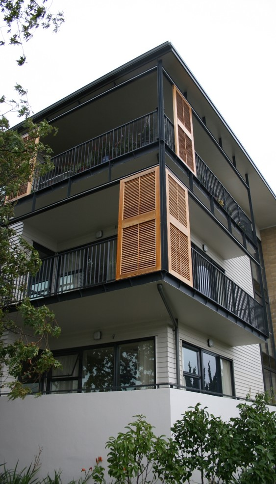 exterior solid wood shutter (3).jpg