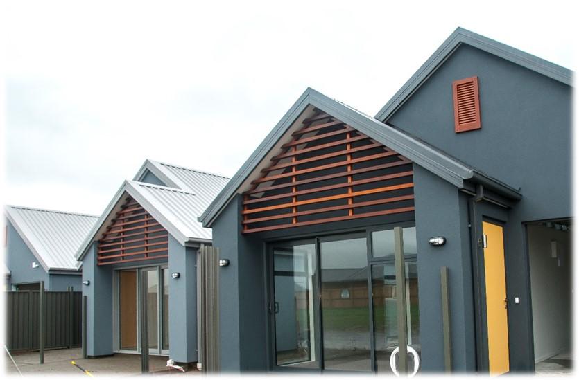 exterior solid wood shutter (4).jpg