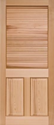 solid wood louvre door (1).jpg