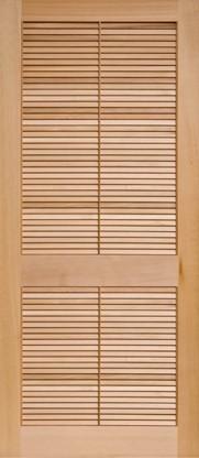 solid wood louvre door (2).jpg