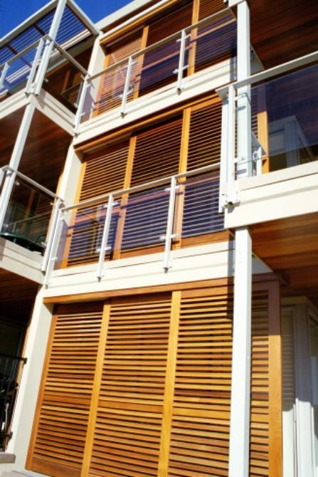 solid wood shutters (4).jpg
