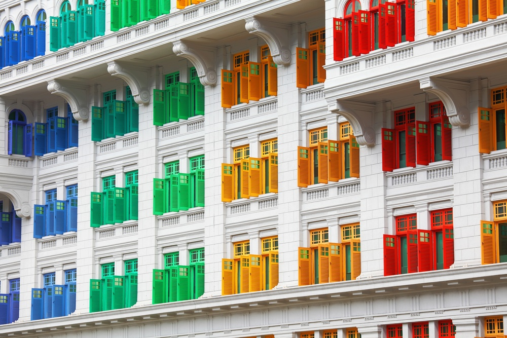 Heritage colourful Windows in Singapore.jpeg