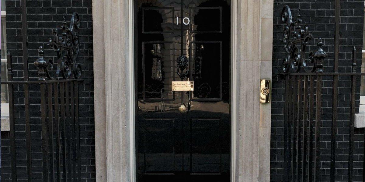 number 10 downing street door.jpg