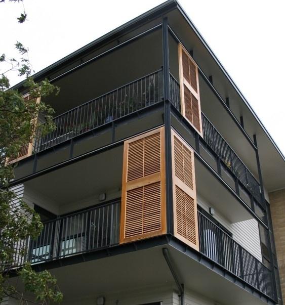 exterior solid wood shutter (3)-743437-edited.jpg
