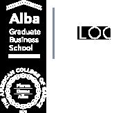 alba-blog-logo.png