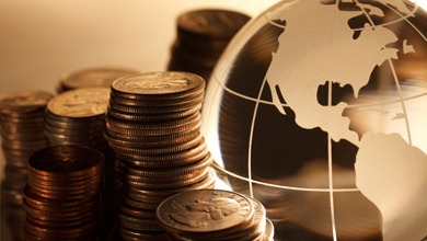 investimento global