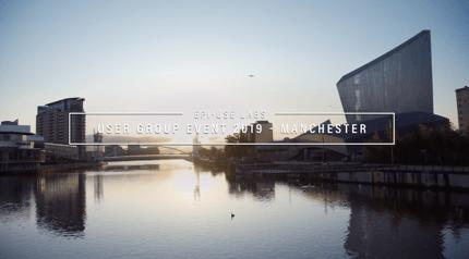 Manchester 2019