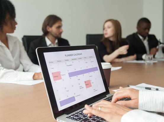 How to Help Employees Set Priorities