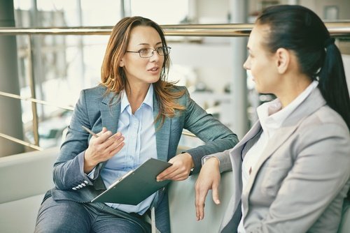 How Much Should a Manager Know About an Investigation?