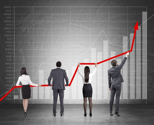 Enhancing Employee Relations During Rapid Company Growth