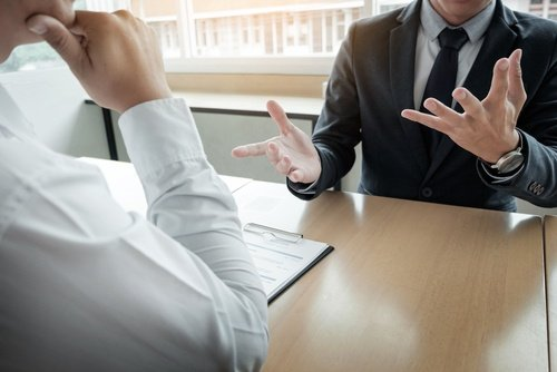Keys to Successful Stay Interviews
