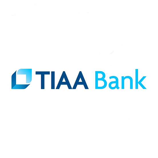 How TIAA is Elevating ER and Creating a Chief Employee Relations Officer